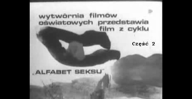 filmy sex czarny człowiek
