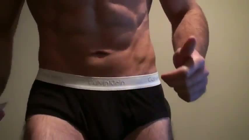 irackie porno gejowskie