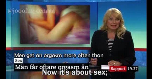 Masaż seksu Sacramento